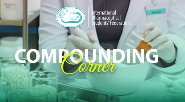 Compounding Corner January 2019
