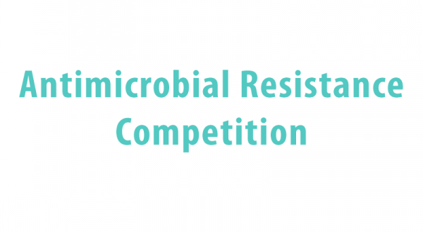 Amr competition