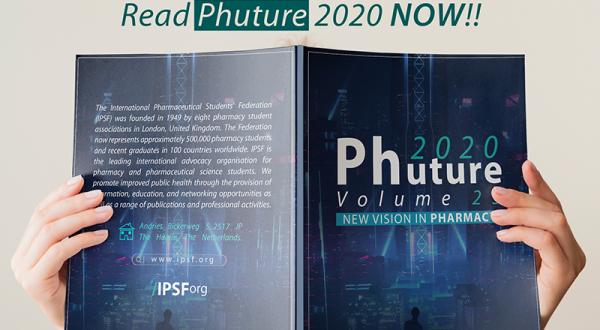 Phuture 2020