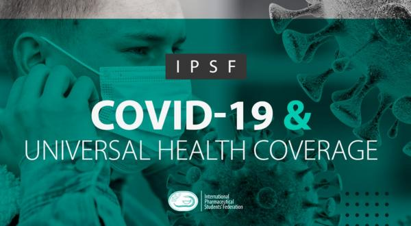 Covid-19 and Universal Health Coverage