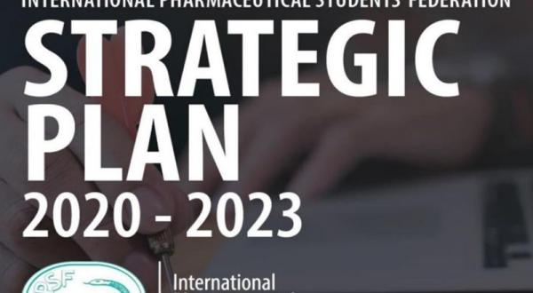 IPSF Strategic Plan