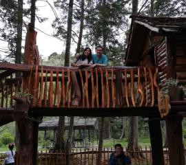 Arví Park