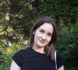 Ms. Jelena Lugic