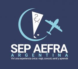 SEP ARGENTINA