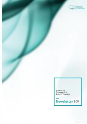NEWSLETTER 109